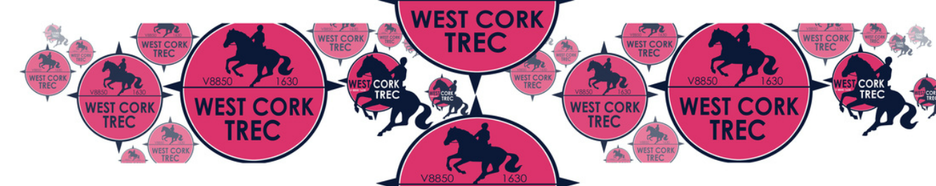 West Cork TREC